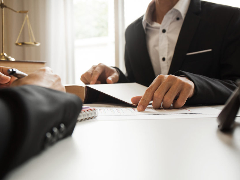 bay area employment attorney